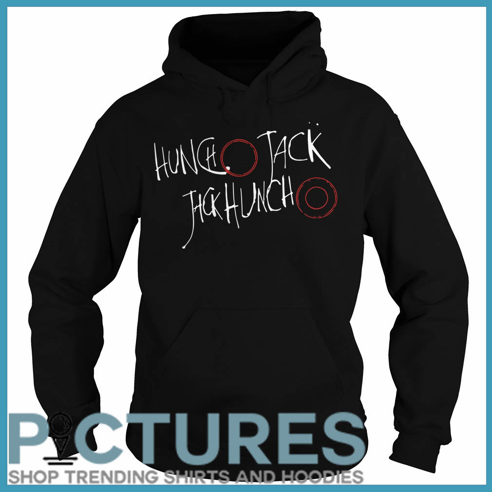 Huncho Jack Jack Huncho Hoodie