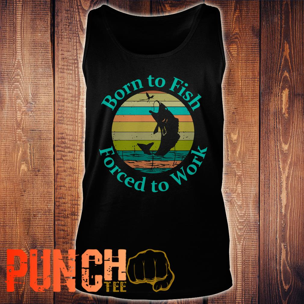 Best summer T-shirt trending 2019 1 Picturestees Clothing - T Shirt Printing