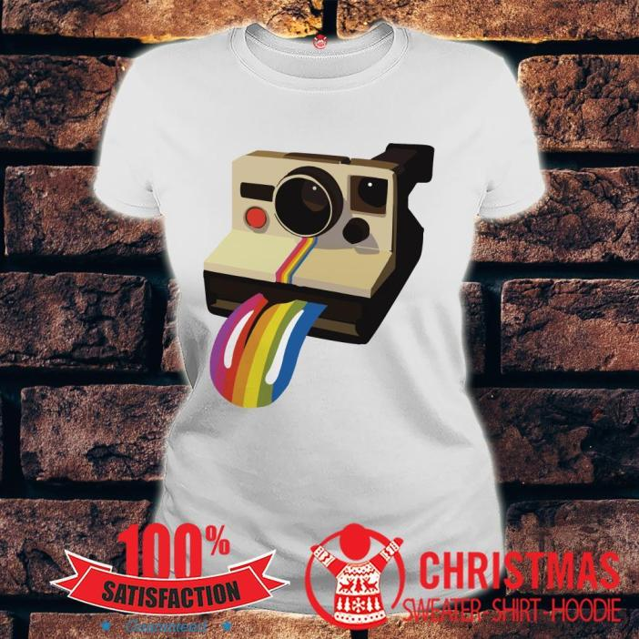 LGBTQ t-shirt summer 2019 1 Picturestees Clothing - T Shirt Printing on Demand