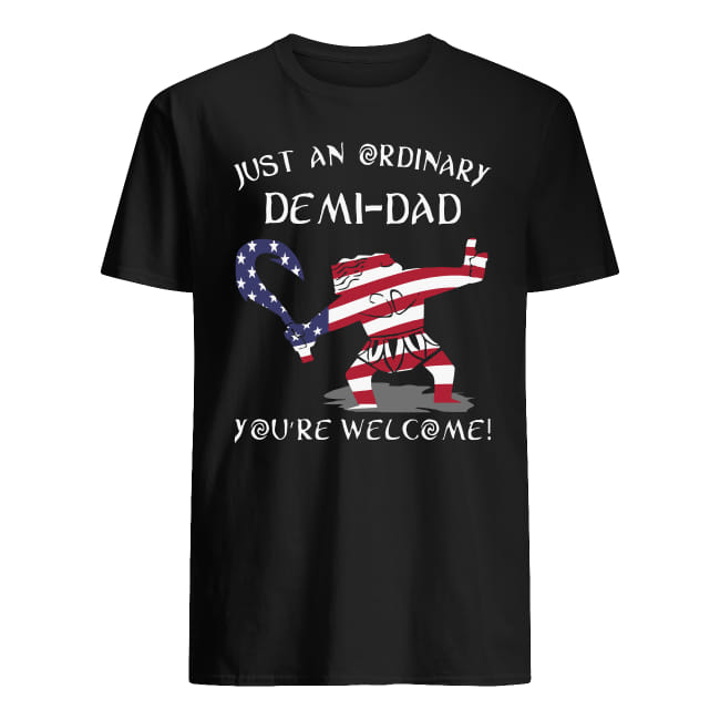 Independence day t-shirt summer 2019 1 Picturestees Clothing - T Shirt Printing on Demand