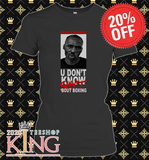 #riprogermayweather shirt 1 Picturestees Clothing - T Shirt Printing on Demand